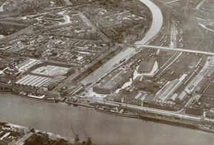 dublin_port_archive_Spencer_Dock